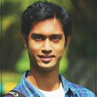 Abhi profile picture