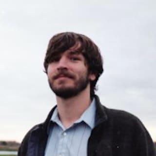hartsean profile picture