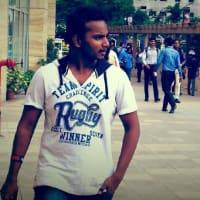 Kedar.K profile image