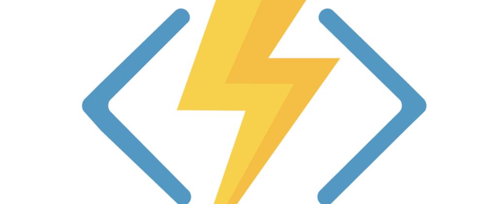 Cover image for Azure Functions' Cold-Start Behavior