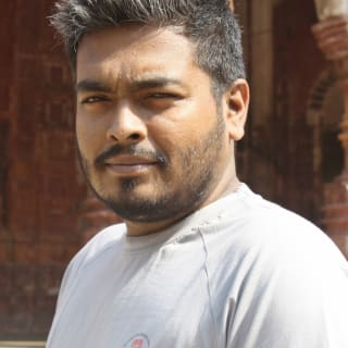 Muttakinur Rahman Chowdhury profile picture