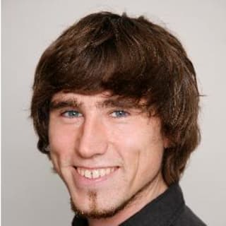 Martin Radicke profile picture