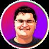 obetomuniz profile image