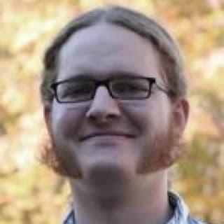 Clayton Parker profile picture