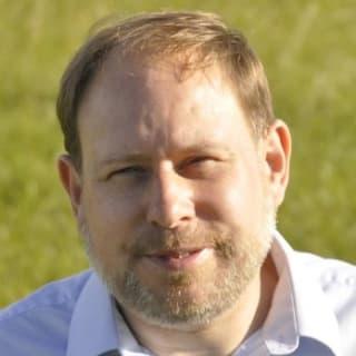 Richard Taylor profile picture