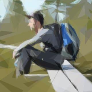 Artjom Vassiljev profile picture