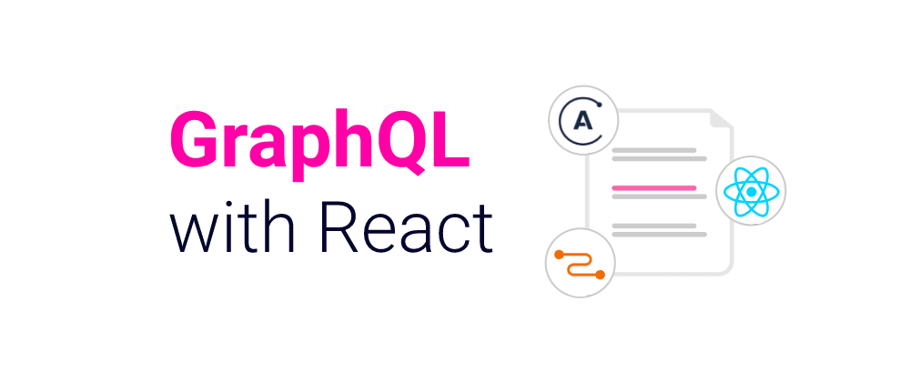 Cover image for GraphQL with React - Apollo vs Relay overview