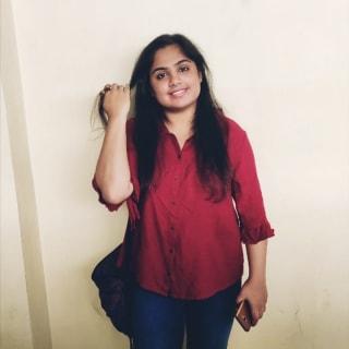 rakshakannu profile