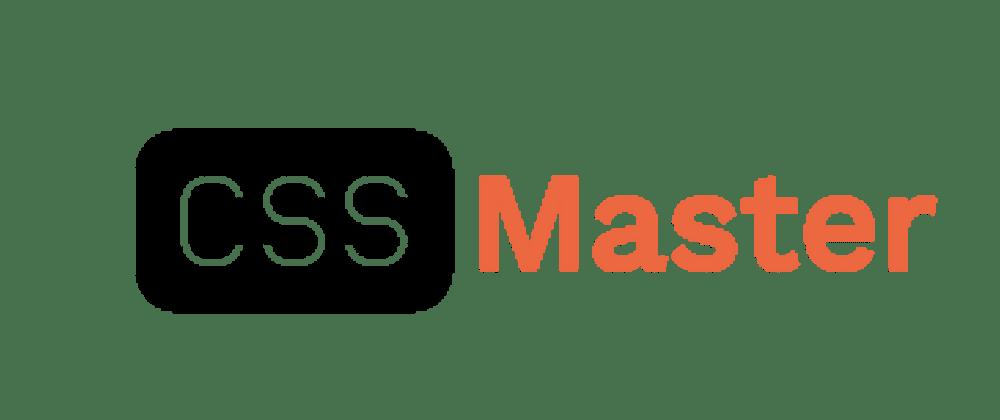 Cover image for Master en CSS en 2021