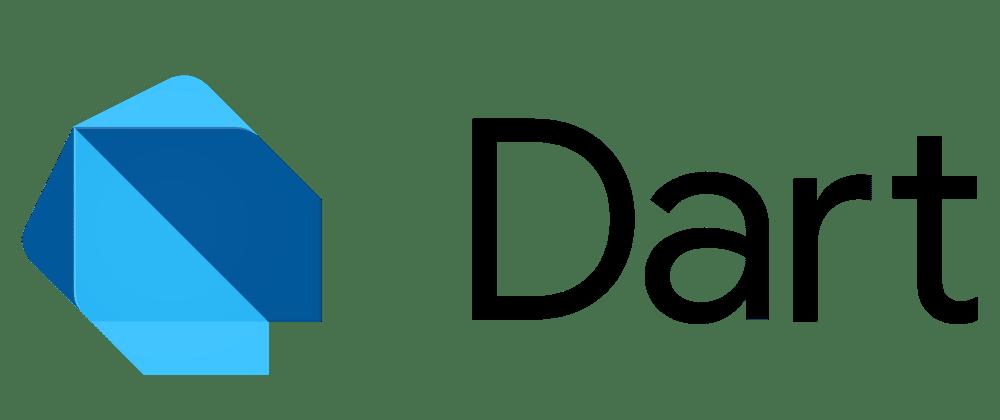 Cover image for var vs dynamic in Dart