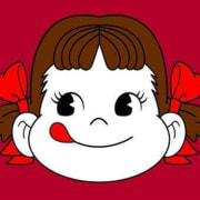 bipubipu profile