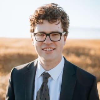 Kyle Mathews profile picture