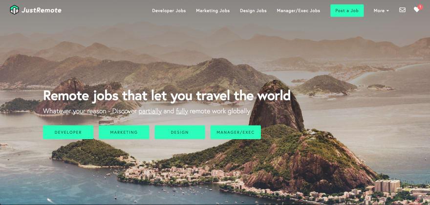 JustRemote_homepage.jpg