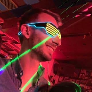 Nitro Neal profile picture