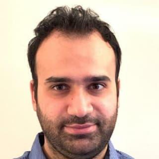 Tariq Mezeik profile picture