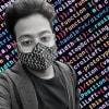 sinhapiyush profile image