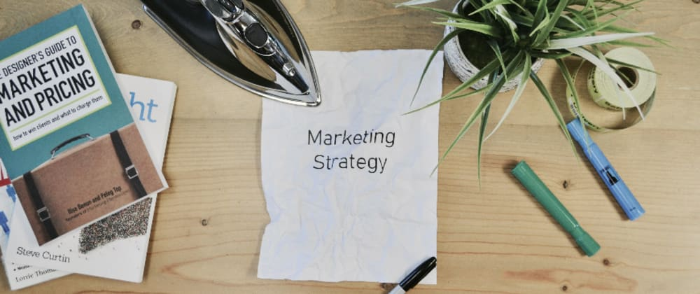Cover image for Top Digital Marketing Terms You Need to Know
