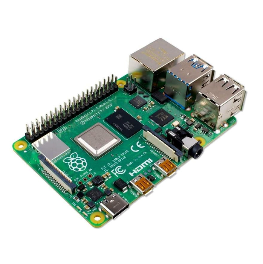 Raspberry-Pi-4-4GB-Model-B-8