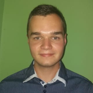 Alex András Mándrik profile picture