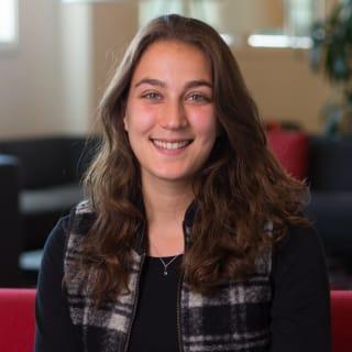 Cara Borenstein profile picture