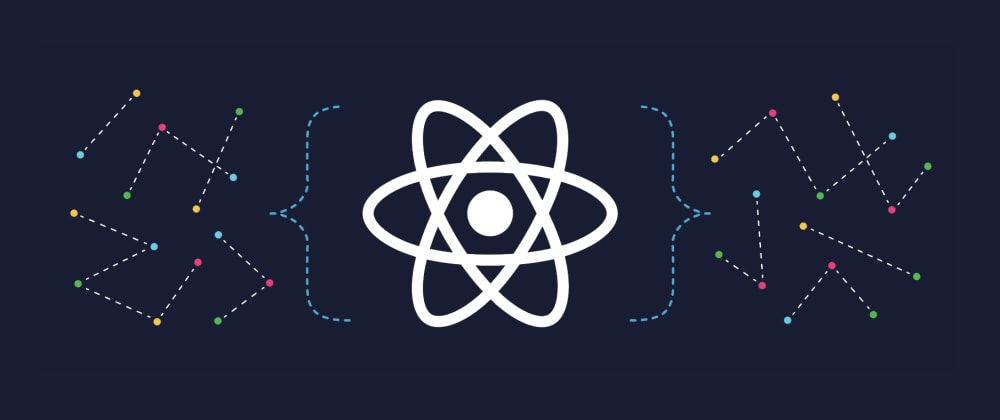 Cover image for How to run your first React Native App on macOS for iOS devices