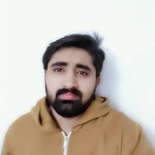 umair mehmood profile picture