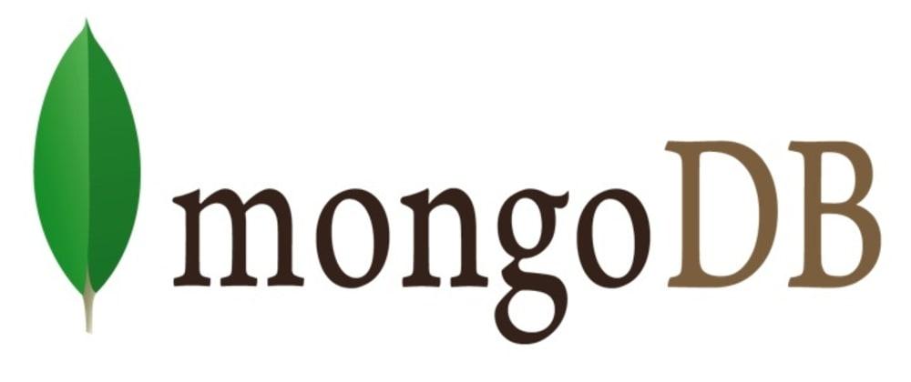 Cover image for MongoDB: Basics