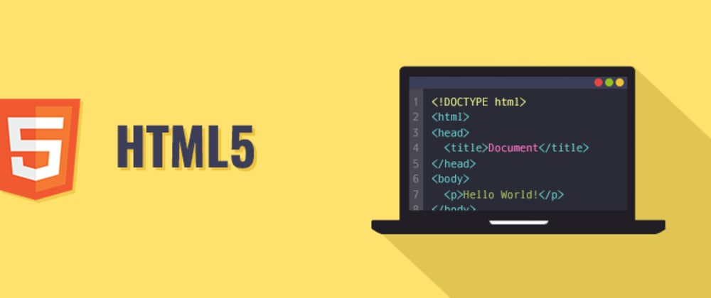 Cover image for 7 Essential Tips For JavaScript
