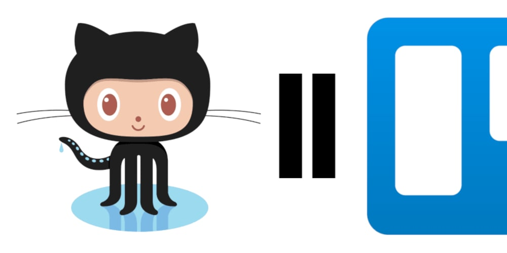 GitHub Projects or Trello? What is your thing? - DEV Community