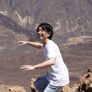 Bright Lee profile picture