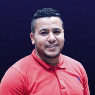 Hossam Hilal profile picture