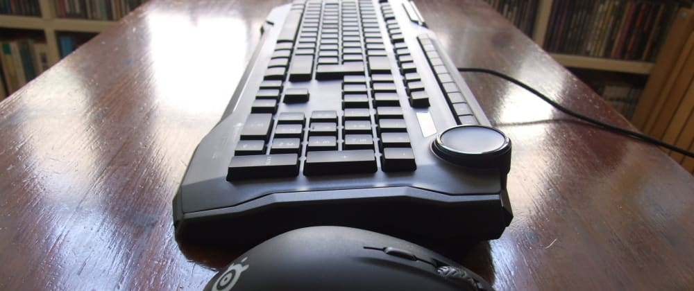 Cover image for Never forget the keyboard warriors