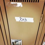 koh_sh profile