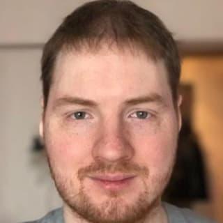 Dmitriy Startsev profile picture