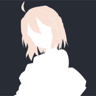 9sako6 profile