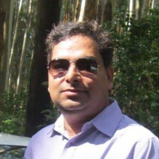 Avnish Jayaswal profile picture