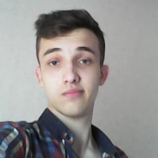 Alex Solonenko profile picture