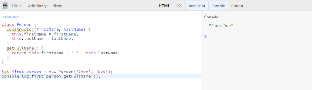 javascript-this-object-constructor