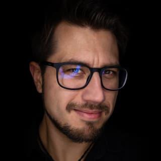 Martin Emmert profile picture