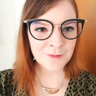 Silke Henderickx profile picture