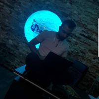 Mohammed Salman profile image