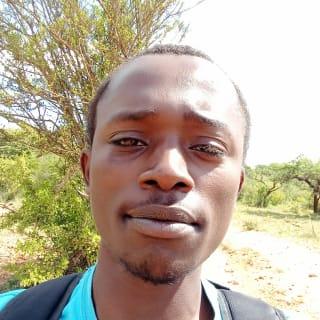 Kinaro profile picture