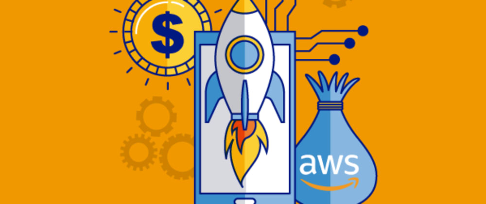 Cover image for 10-things-you-can-do-today-to-reduce-aws-costs