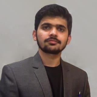 Deepak Shilkar profile picture
