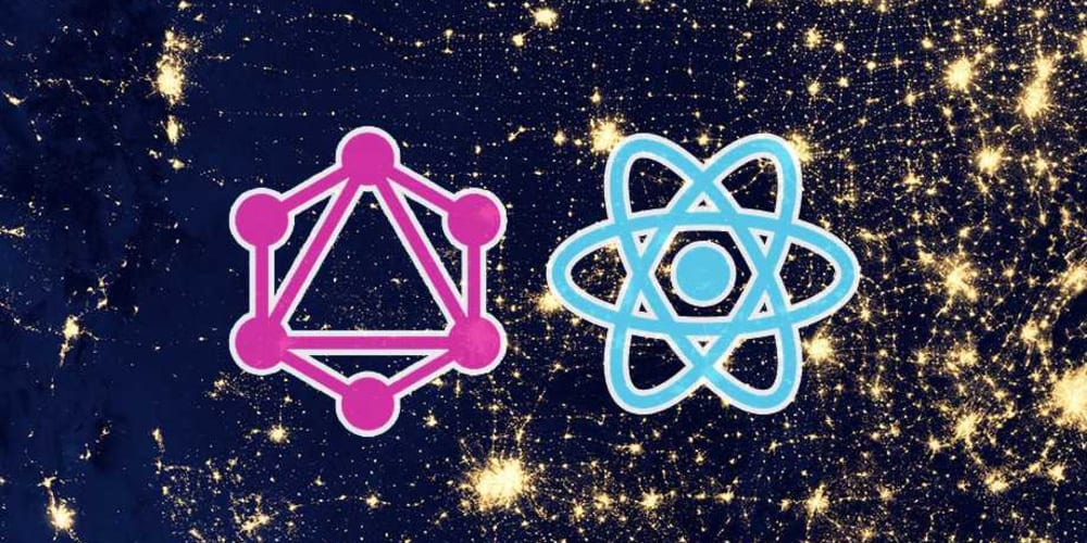 Colocated Fragments: Organizing your GraphQL queries in React
