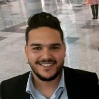 medaymenTN profile image