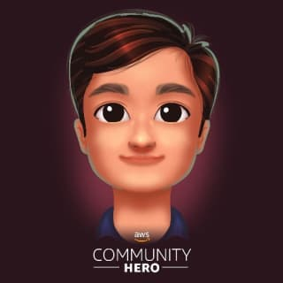 cyrus wong profile picture