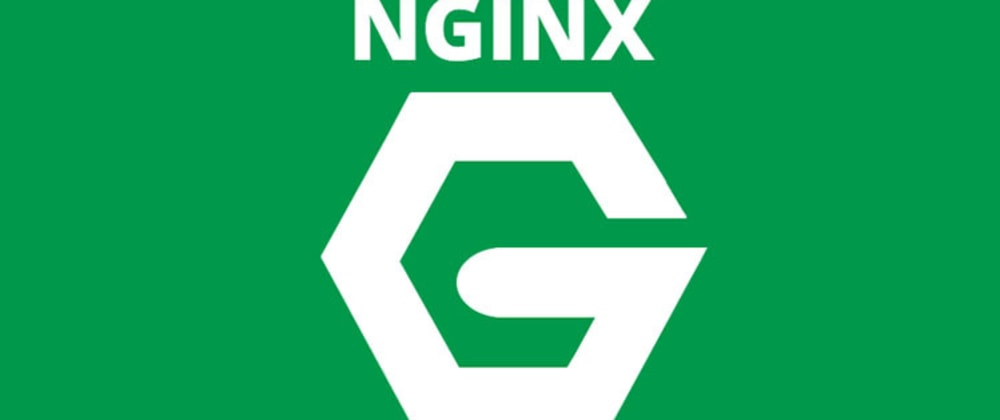 Cover image for How To Implement Two Way SSL With Nginx