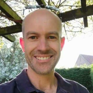 Alex Cooper profile picture