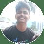 Rahul profile image